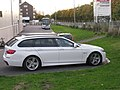 BMW 535d Touring M Sport F11 (8064897190).jpg