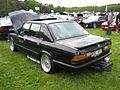 BMW M5 E28 (7362288100).jpg