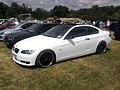 BMW Série 3 3.0 '07 (8577347145).jpg