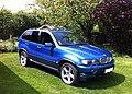 BMW X5 4.6iS.jpg