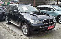 BMW X5 E70 facelift China 2014-04-16.jpg