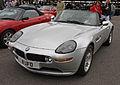 BMW Z8 - Flickr - exfordy (1).jpg