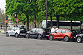 BMW i3 Paris 04 2016 5604.JPG
