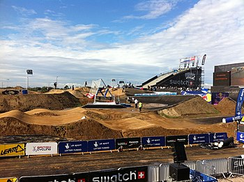 Description de l'image BMX track.jpg.