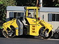 BOMAG BW 161 AD articulated heavy vibratory roller.jpg