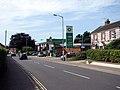 BP Filling Station - geograph.org.uk - 235526.jpg
