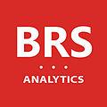 BRSANALYTICS Logo.jpg