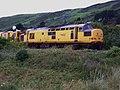 BR Class 37 Locomotive 97302 (7564341088).jpg