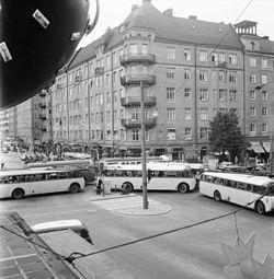 trångsund 6 stockholm
