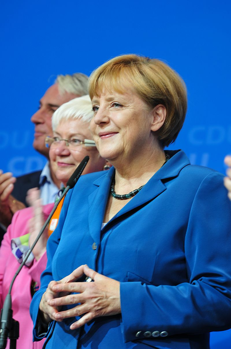 BT2013 - Chancellor Merkel after first Prognosis2.JPG