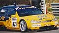 BTCC 2000 Ford.jpg