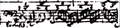 BWV 1087 Canon10 2.png