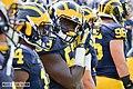 BYU Cougars at Michigan Wolverines (21547465858).jpg