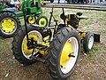 Baby Tractor (9764159734).jpg