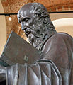 Baccio da Montelupo, san giovanni evangelista, 1515, 03.JPG