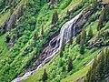 Bachläger Waterfall - Flickr - lightfetcher.jpg