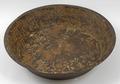 Bacinella da affioramento - Musei del cibo - Parmigiano - 147.tif