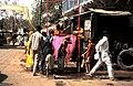 Backstreet in Jaipur.jpg