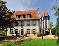 Bad Bellingen - Rathaus1.jpg