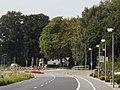 Bad Bentheim - Suddendorfer Strasse - geo.hlipp.de - 28014.jpg