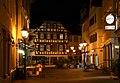 Bad Kreuznach - Altstadt, Mannheimerstraße.JPG