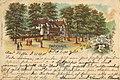 Bad Sachsa, Niedersachsen - Parkhaus (Zeno Ansichtskarten).jpg