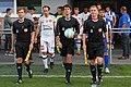 Bad Sauerbrunn vs. Bruck-Leitha (Cup) 2017-07-14 (78).jpg