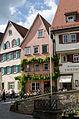 Bad Wimpfen am Berg, Hauptstrasse 76, 001.jpg