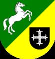 Badendorf Wappen.png