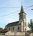 Badménil-aux-Bois église 01 PhotoStitch.JPG