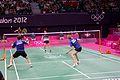 Badminton at the 2012 Summer Olympics 9433.jpg