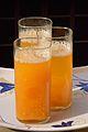 Bael Juice - Howrah 2015-04-27 8560.JPG