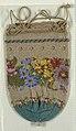 Bag (USA), 19th century (CH 18575191-2).jpg