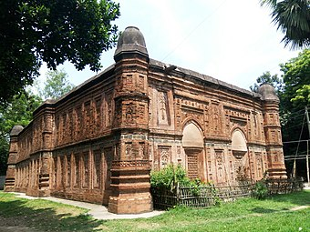 Bagha Mosque back side 4.jpg