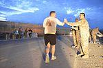 Bagram hosts Boston Marathon Shadow Run-Afghanistan 2014 140418-F-BJ707-144.jpg