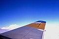 Bahamas 1989 (594) Exuma (25617011015).jpg