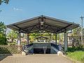 Bahnhof-Strullendorf-5022782.jpg