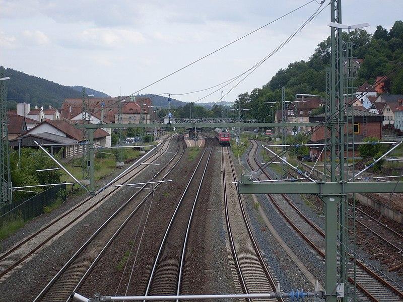 single frauen kronach Oranienburg
