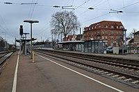 Bahnhof Mannheim-Rheinau (Feb2014).jpg