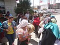 Baile del Sanjuanito 10.jpg