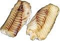 Baked cod fillet.jpg