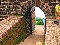 Bakel Fort Pallikara kasargod pictures 69.jpg