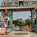 Balajipuram Temple - Betul 2.jpg