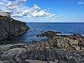 Bald Head Cliff IMG 8891 FRD.jpg