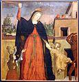 Baldo de' serafini, madonna della misericordia, xvi secolo (pinacoteca di civitanova m.).jpg