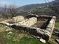 Balići - panoramio (13).jpg