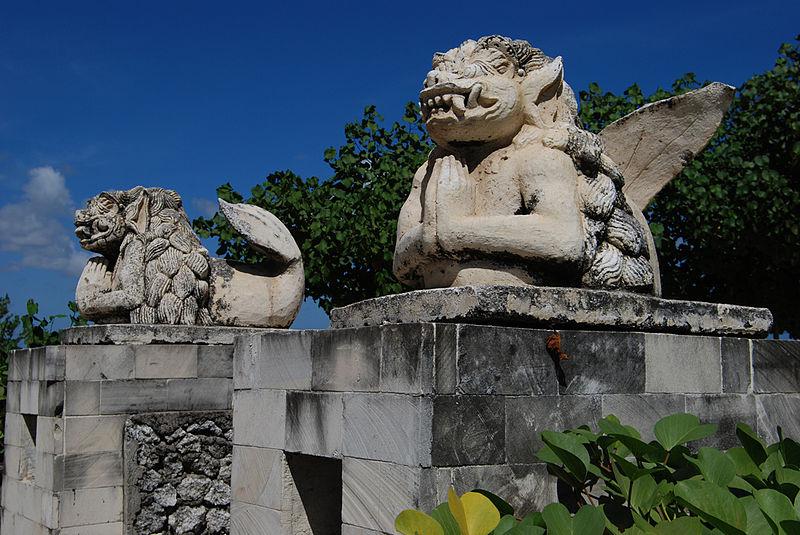 Kuta i Bali gratis online dating nettsteder