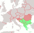 Balkans-political-map-small1.png
