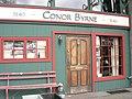 Ballard - Conor Byrne.jpg
