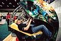 Ballistics Arcade - IAAPA.jpg